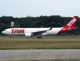 A330-200 F-WWKP 949