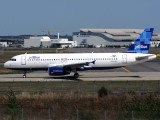 A320 F-WWIL