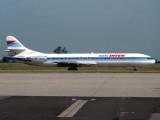 SE210 F-GCVJ