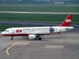 A320  D-ALTB