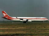 A340 4R-ADC