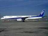 A-321  JA-103A