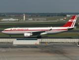 A330-200 3B-NBM