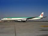 DC8-63F A6-HLA