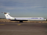 IL62M  RA-86568