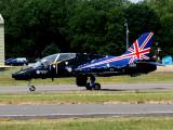 Hawk XX307