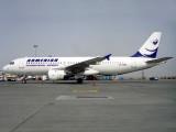 A320  EK-32001