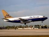 B.737-200  EI-CKL