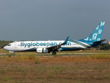 B.737-800  G-CEJP