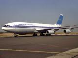 Kazakhstan Airlines