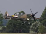 . Spitfire QV1  BQH 26-6-10      d.jpg