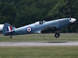 . Spitfire PS-915 BQH 26-6-10      c.jpg