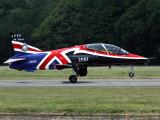 Hawk XX263