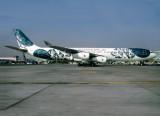 A-340   A40-LD