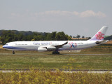 A343  B18806
