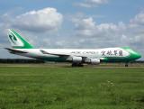 B744F  B2035