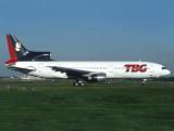 L1011-200  EI-TBG