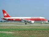 A320  F-WWDI
