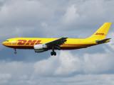 A300F EI-EAD