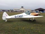G-TWST