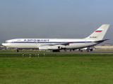 IL-86  RA-86067