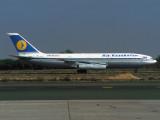 Air Kazakhstan