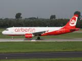 A320  D-ABFA