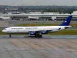 A340-200  LV-ZPU