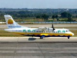 ATR-42  C-T-1509