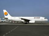 A320  OY-CNF