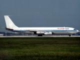 B707-320F  CC-CDI