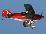 Pitts Special TC-CPH