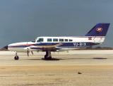 C-421  YU-BIX