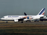 A320 F-GJVA