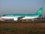 A320  EI-EDP
