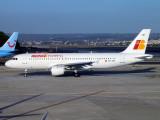 A320  EC-FQY
