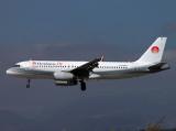 A320  EI-EZN