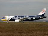 A320 F-WWBX (3404)