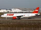A320 F-WWDR (3391) PR-_HU