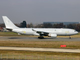 A330-200 (EC-330)