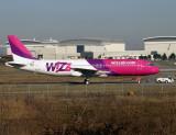 A320 F-WWBC 3430