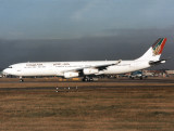A-340-312 A40-LD
