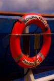CARAIBES DE L'EST, TORTOLA,  VIRGIN GORDA,  ST-THOMAS- SEPT 2008