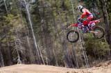 Moto Crosss 26-04-09