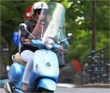 Kate Hudson - highway-patrol