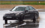 Mercedes-Benz-World Fun Day