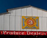 Dallas Farmer's Market