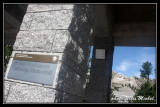 Devil's Tower & Mt Rushmore NP