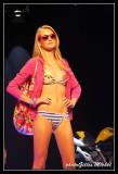 ModeCity PARIS 2009, lingerie & swimwear show