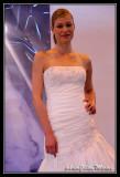 wedding Paris show 2010